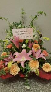 8周年横山さん204043